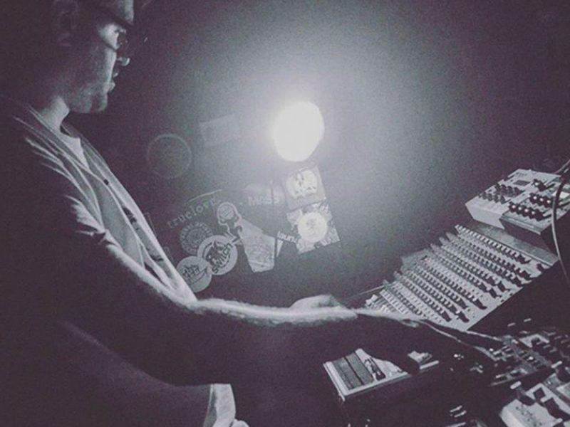 Podcast 03 – Perseus Traxx